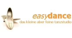 Easydance & Entertainment