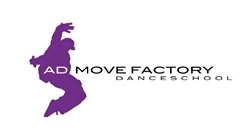 AD MOVE FACTORY