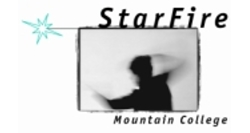 Star Fire Mountain College