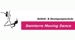Demierre Moving Dance